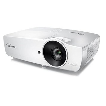 Проектор OPTOMA EH461 (5000lm, Full HD)