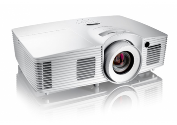 Проектор OPTOMA HD152X (3200lm, Full HD)