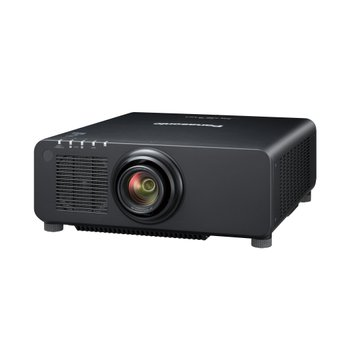 Проектор Panasonic PT-RZ120WE
